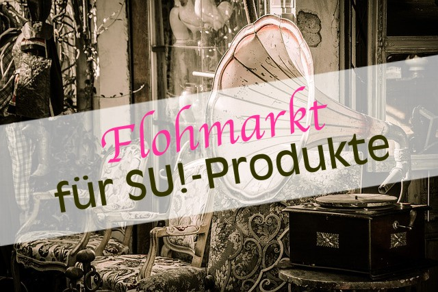 Flohmarkt Köln Samstag